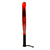 Raquette de Padel PR830 Power Rouge