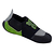 CHAUSSONS ESCALADE ROCK ENFANT SIMOND