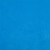 Serviette microfibre bleu cina ultra compacte taille L 80 x 130 cm
