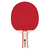 RAQUETTE TENNIS DE TABLE ARTENGO PPR 130 INDOOR