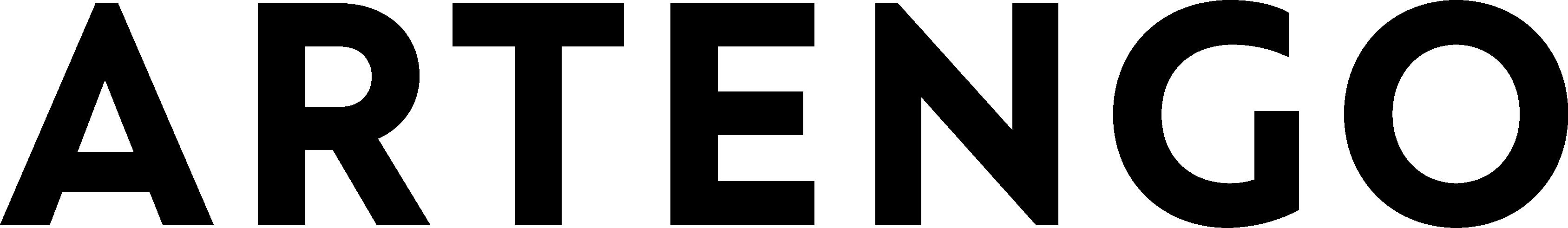 Artengo